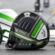 注目の最新ギア キャロウェイが「EPIC SPEED」「EPIC MAX」「EPIC MAX LS」ドライバーを発表
