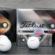 タイトリスト新「Pro V1」と「Pro V1X」ボール 〜初代以来の「大規模アップグレード」に注目が集まる〜